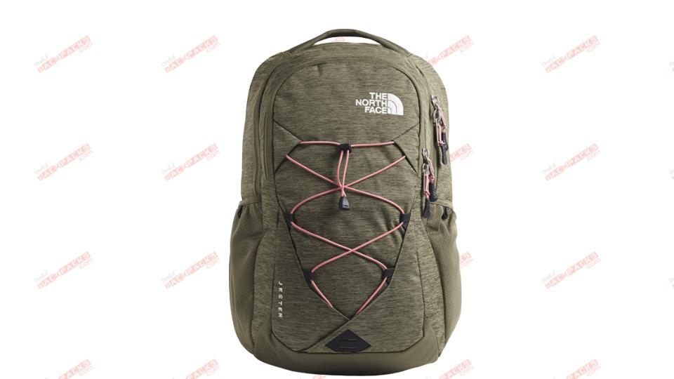 Best Backpacks for Work