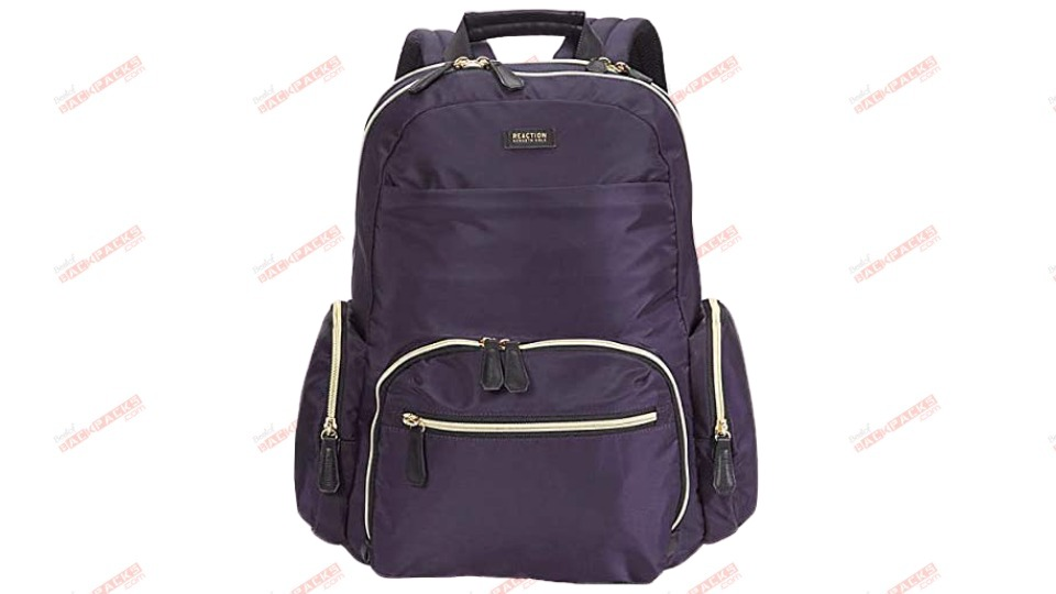 Best Professional Backpack