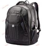Best Professional Backpacks