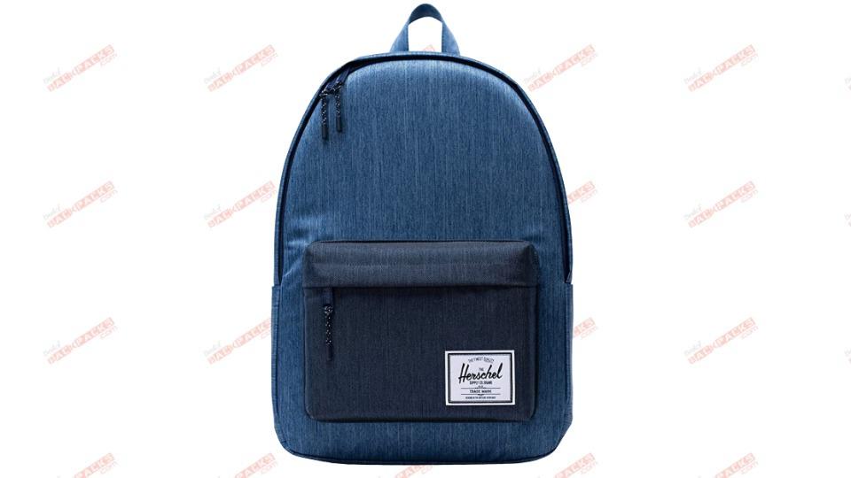 Best high school backpacks