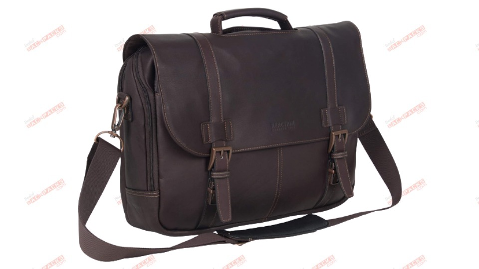 Best Laptop Bags for Men