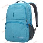 Best Waterproof Backpacks for College