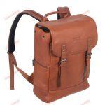 Best Laptop Backpacks for Women