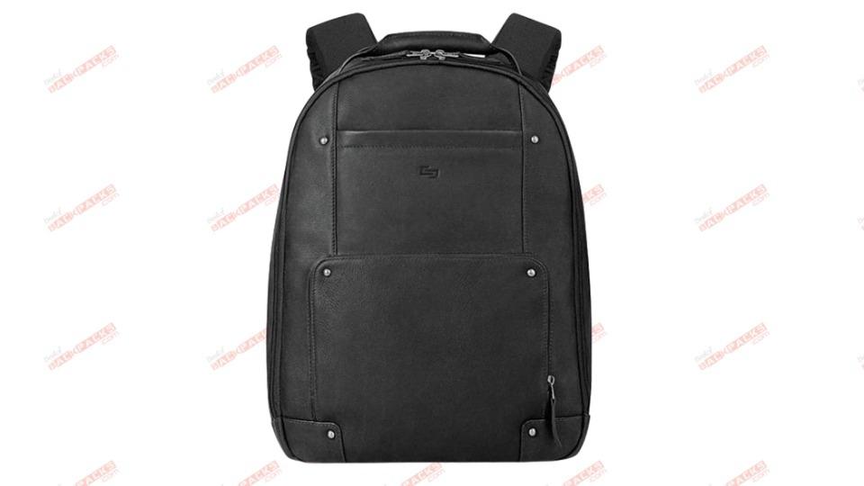 Best Backpacks for Law School