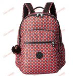 Best Backpacks for High School Girls