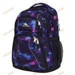 Best Backpacks for High School Girls