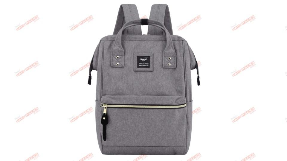 Best College Backpacks for Guys