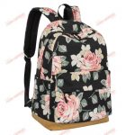 Best Backpacks for Middle School