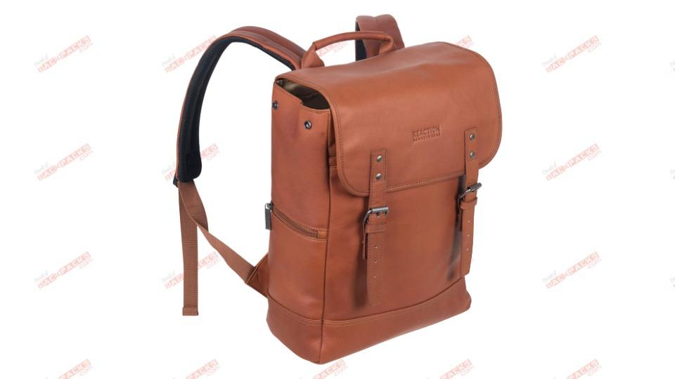Best Work Backpacks for Women