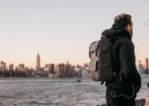Best Waterproof Backpacks for College