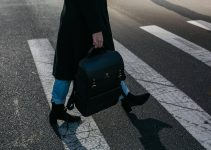 Best Work Backpacks for Women