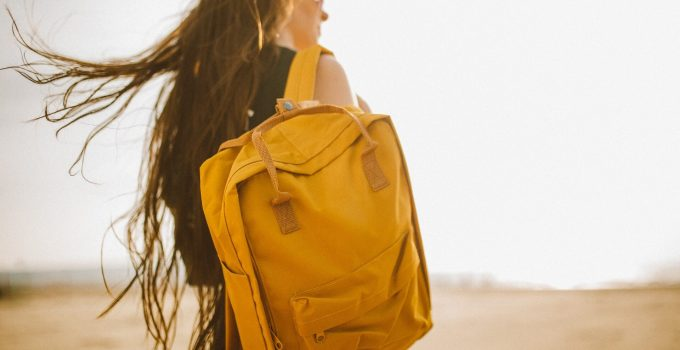Best College Book Bags for Girls