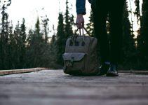 Best Business Travel Backpack