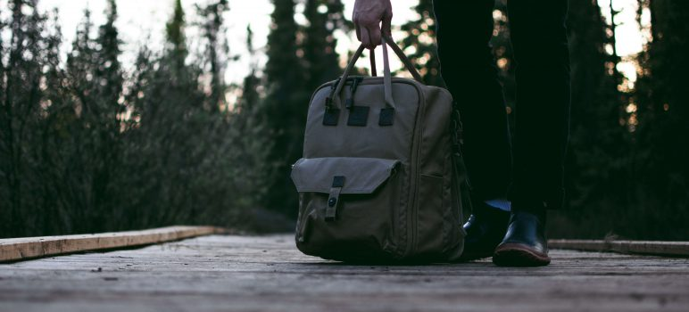 Top 10 Best Business Travel Backpacks for Men and Women – Buyer's Guide 2021