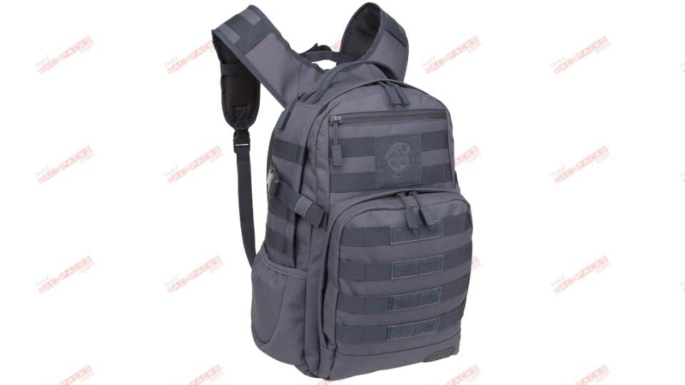Best womens daypack