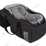 Travel Bags for Car Seat