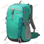 Best women's daypack