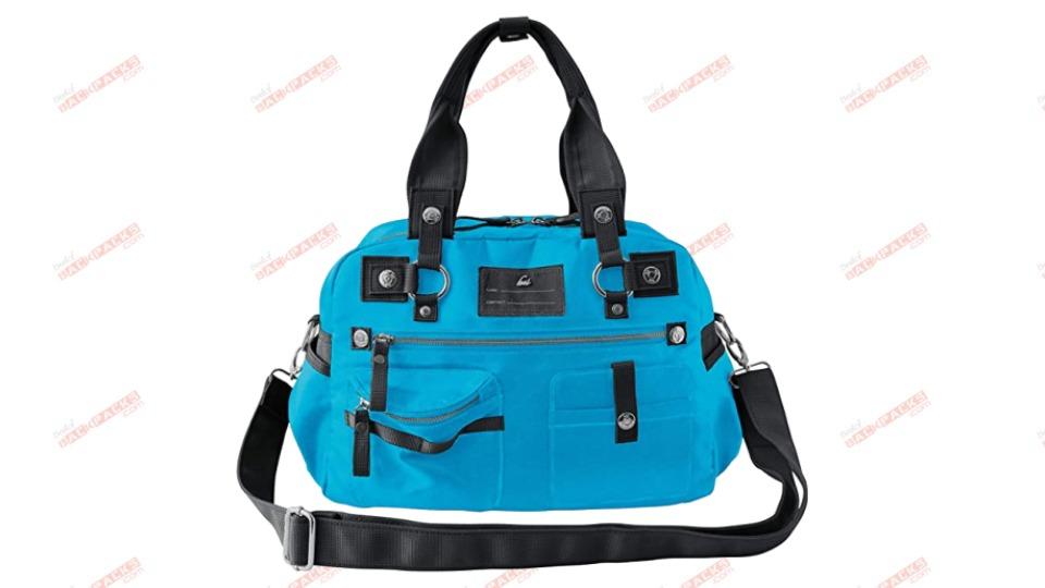 Best backpacks for medical school