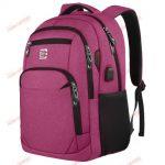 Best Waterproof School Backpack