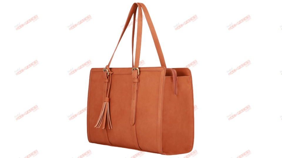 Best carry on tote for international travel