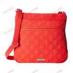 Best Crossbody Bags for Travel