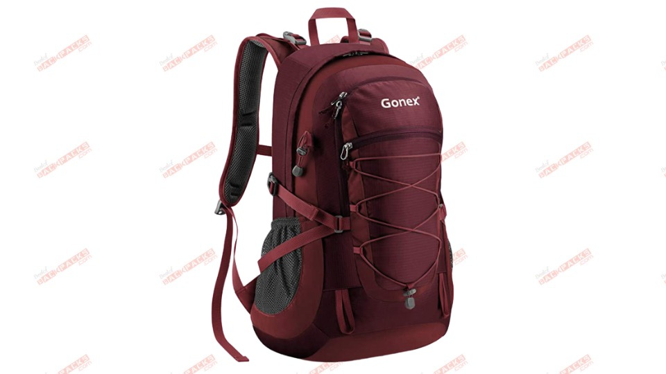Best women's daypack