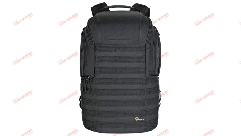 Best budget travel backpack