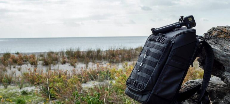 Top 10 Most Durable Backpack To Check Out – Top Collection of 2021