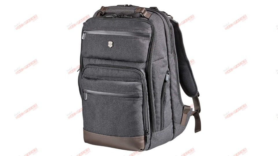 Most Durable Backpack