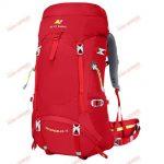 best hiking backpacks for bad backs