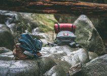 Best lightweight waterproof hiking backpacks