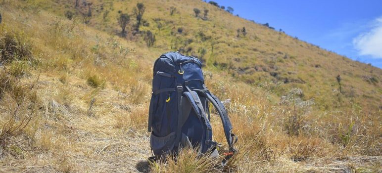 Top 10 Best Hiking Backpacks for Bad Backs – Latest Buyer's Guide 2021