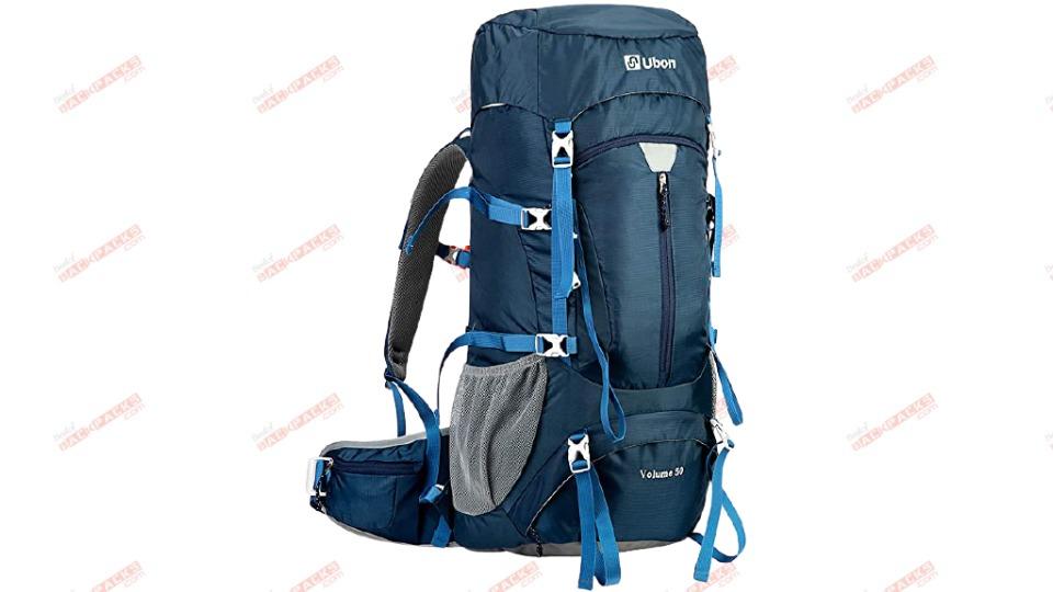 Best Rock Climbing Backpacks